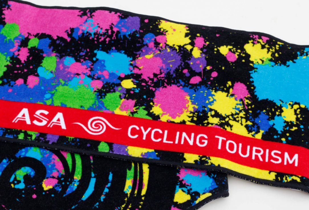 ASA-cycling