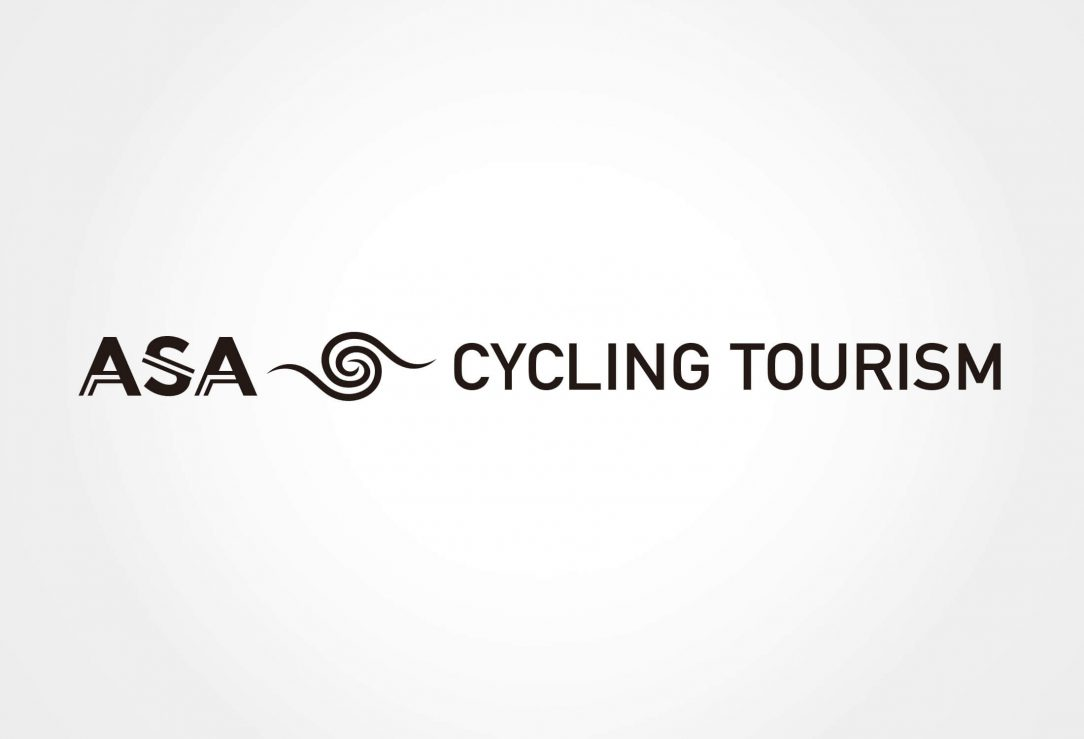 ASA-cycling-LOGO