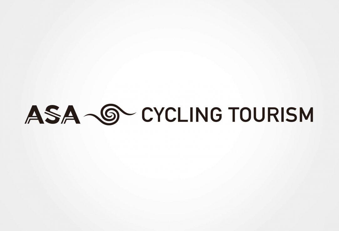 ASA-cycling-LOGO