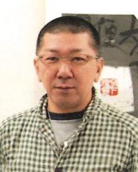 nangaku ko-un