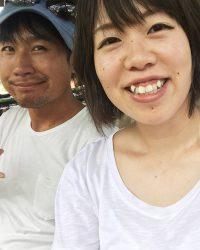 saki-shinya