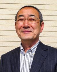 sasanoie-tsukazaki